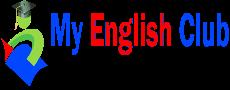 My English Club