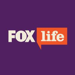 Saúde Emocional Fox Life