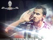 Zlatan Ibrahimovic Hd Wallpapers 2012