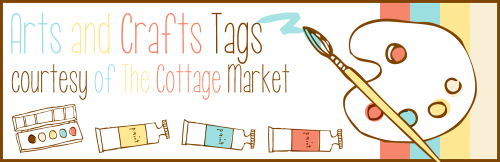 arts and crafts free printable tags and labels these are fun the