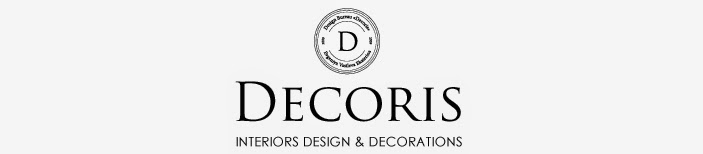 дизайн-бюро декорис