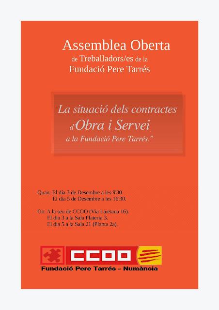 https://archive.org/download/AssembleaOberta/assemblea%20oberta.pdf