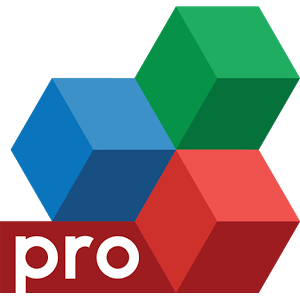 OfficeSuite Pro 8 Premium