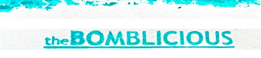theBOMBLICIOUS