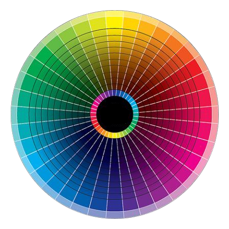 http://home.wikia.com/wiki/File:Color_wheel.png