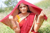 kharjuram movie stills raj virat geetha pallavi 7139b2b.jpg