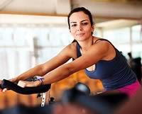 Exercícios Para Emagrecer e Perder Peso