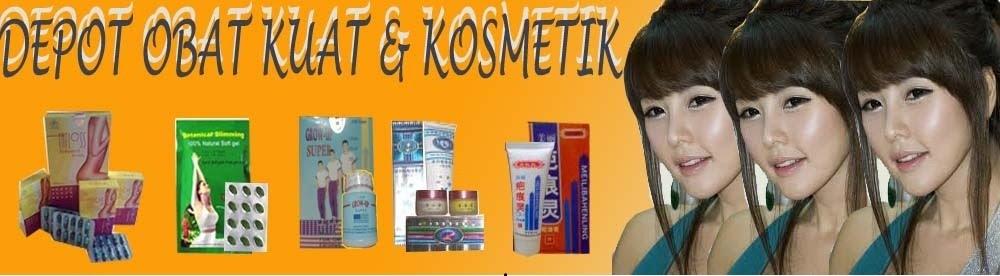 pusat vitalitas dewasa kosmetik dan alat bantu