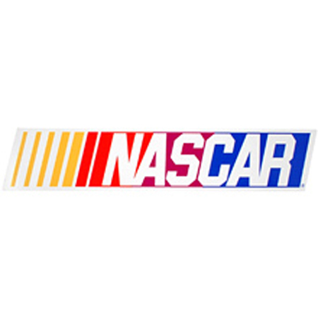 Statement from NASCAR Industry Members on Confederate flag