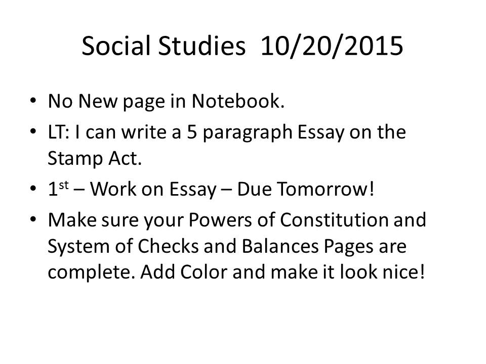 technology impacts on society essay