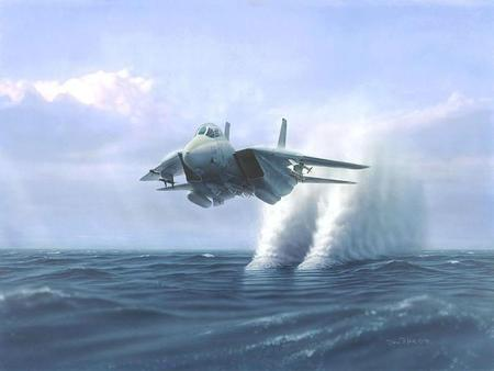 aircraft wallpaper. Military Aircraft Wallpaper.