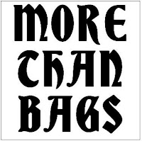 https://www.facebook.com/morethanbags.handmade