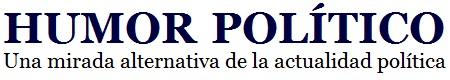 http://www.equilibriointernacional.com/search/label/Humor%20Pol%C3%ADtico