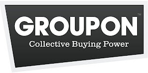 groupon restaurant success logo GROUPON SP   Ofertas Groupon Compras Coletivas