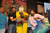 Jyothi Lakshmi Audio release photos-thumbnail-14
