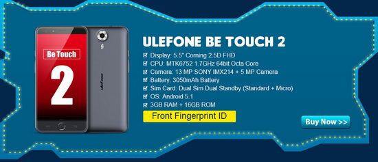 http://www.coolicool.com/ulefone-be-touch-3gb-mtk6752-17ghz-octa-core-55-inch-ips-ogs-fhd-screen-android-44-4g-lte-smartph-g-39730