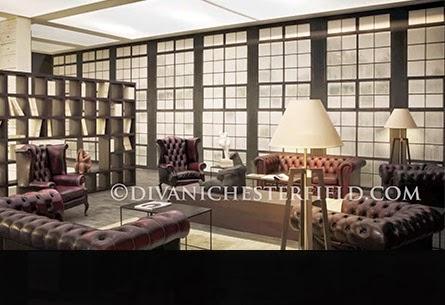 Divani chesterfield vintage usati e nuovi noleggio divani for Divani usati a milano
