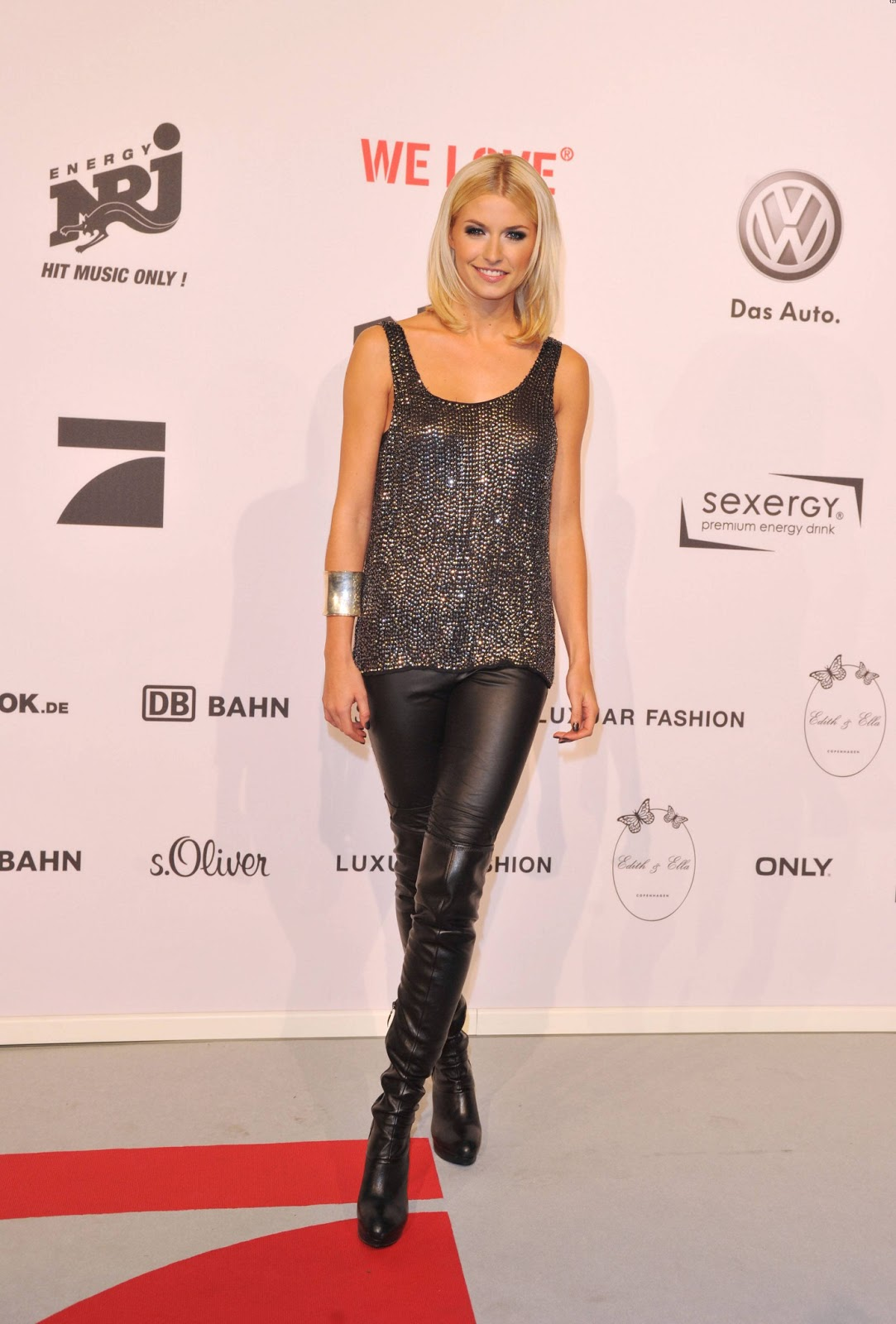 Celebrity Leather Boots Wholesale, Boots Suppliers - Alibaba