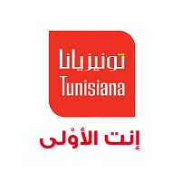 Tunisiana recrutement