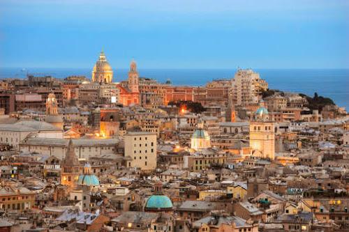 Una finestra sull'Italia : LE PREPOSIZIONI DI LUOGO NELLA LINGUA ...