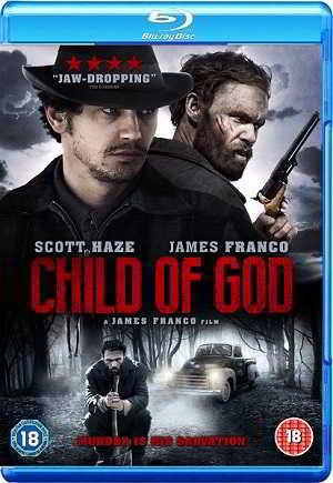 Child of God BRRip BluRay 720p