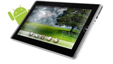 Harga Tablet 2013 - Harga Tablet Android