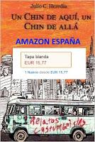 http://www.amazon.es/Un-Chin-aqu%C3%AD-ch%C3%ADn-all%C3%A1/dp/1511875178