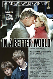 "Review | ""In a Better World"""
