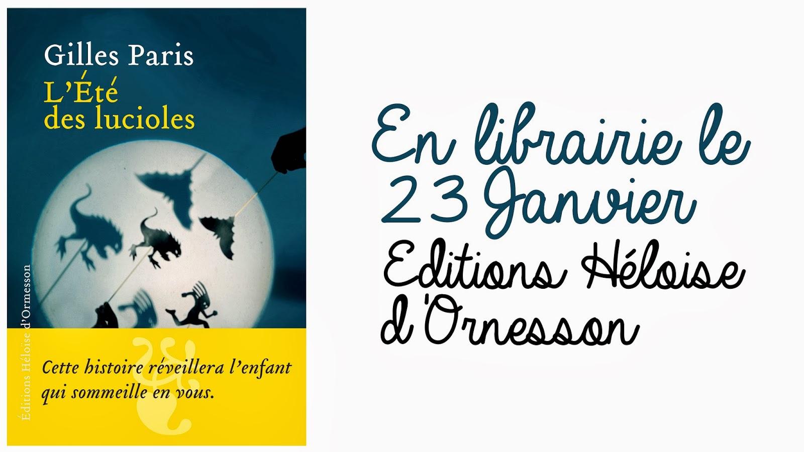 http://bouquinsenfolie.blogspot.com/2014/01/la-magie-des-lucioles.html