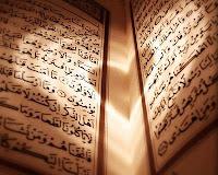 Doa Supaya Dimudahkan Urusan