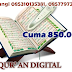 Al Quran Digital (holy Qur'an Digital pen) Murah
