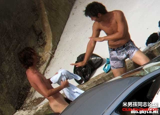 2 hotties banged up both ends - 3 part 4