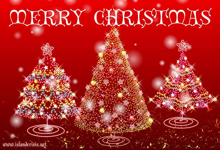 Merry Christmas Cards | Folkloregalego Info