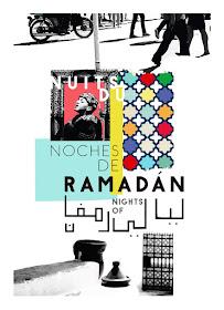 Noches de Ramadán