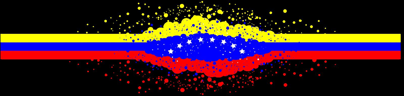 Bandera Nuestra
