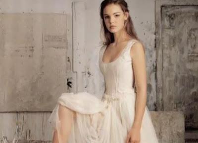 Updated Pictures Of Celebrities: katherine heigl young teen