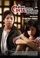 Film Indonesia 2009 Kalau Cinta Jangan Cengeng