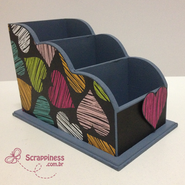http://scrappinessdesigns.com.br/blog/