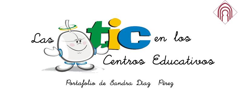 TIC en los Centros Educativos
