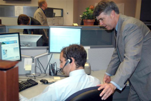 """15 Problems with Old School Technical Support 