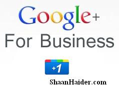 Discover How Google+ Can Benefit Your Business