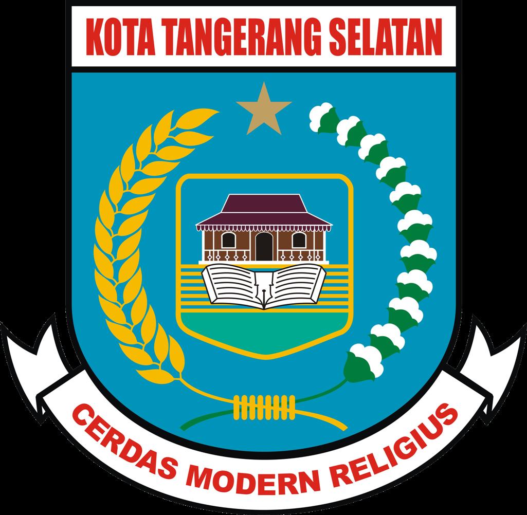 Hasil Seleksi Administrasi CPNS Tangerang Selatan 2014