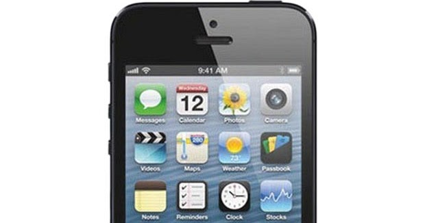 Android And Iphone New Iphone 5s Release Date With Best