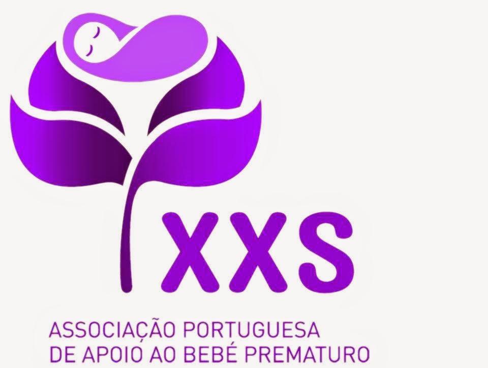 XXS – Associação Portuguesa de Apoio ao Bebé Prematuro