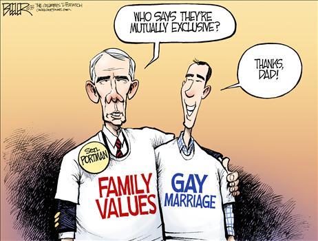 Help understanding liberal, conservative, moderate, and maverick?!?