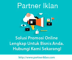 http://partneriklan.com/