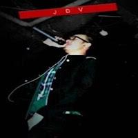 Jazzy Don Vitto - Kamu PHP-in Aku! (feat. Mr Strezzo Beatz)