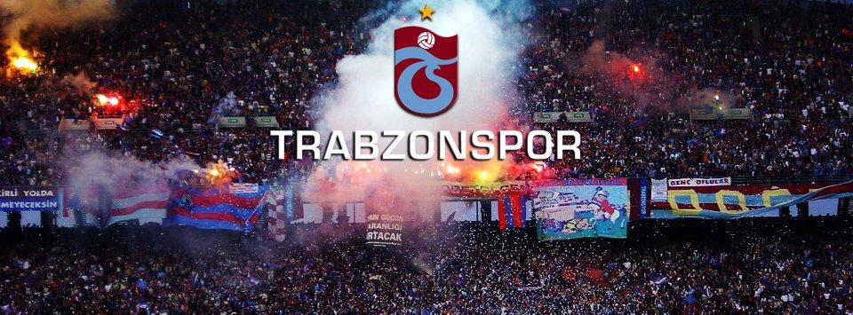trabsonzpor facebook kapak fotograflari+%25281%2529 Trabzonspor Facebook Kapak Fotoğrafları