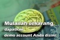 Forex Trading Indonesia, Trading Forex Online, Belajar Trading Forex, Bisnis Forex