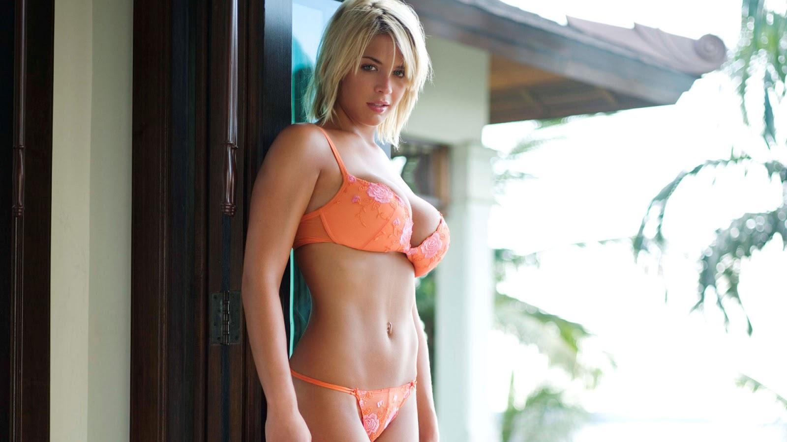 Margo sullivan porn star